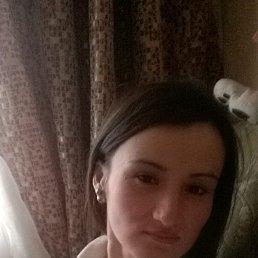 дианачка, 25 лет, Владикавказ