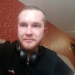 Serega, 26 лет, Иваново