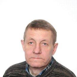 Mihail, 59 лет, Рязань