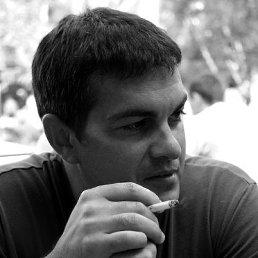 Артур, 43 года, Калининград