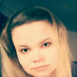 Яна, 32 года, Архара