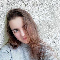 Анжелика, 19 лет, Гродно