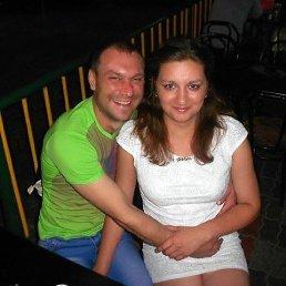 Лия, Санкт-Петербург, 29 лет