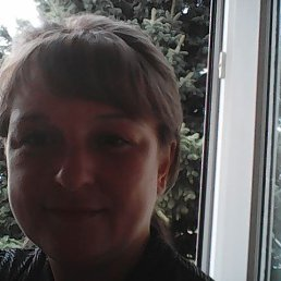 Irina, 35 лет, Белгород