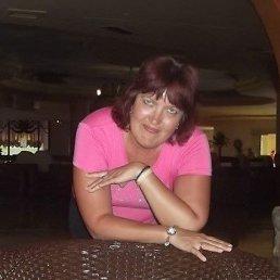 Ольга, 44 года, Сертолово