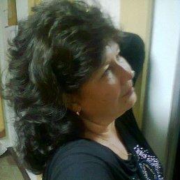 Виктория, 53 года, Червонозаводское