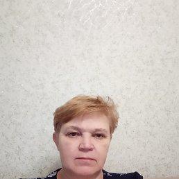 Татьяна, , Москва
