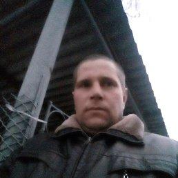 Руслан, 40 лет, Шепетовка