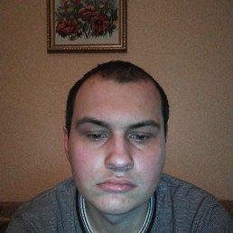 Александр, 28 лет, Луховицы