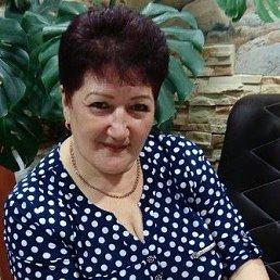 Наталья, 57 лет, Лесной