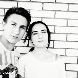 Vanya, 17 лет, Ратно