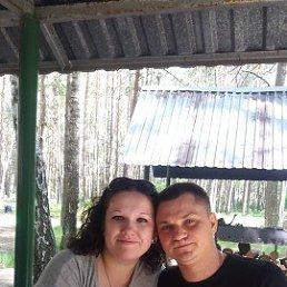 Катюша, 28 лет, Жабинка