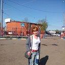 Фото Людмила, Бердичев, 57 лет - добавлено 30 марта 2019