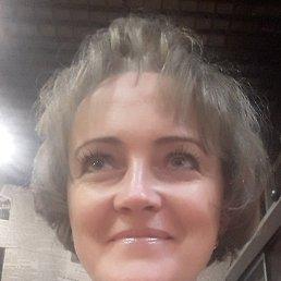 Кристина, Санкт-Петербург, 49 лет