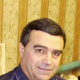 александр, 66 лет, Арзамас