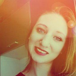 Елена, 25 лет, Курск