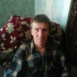 Анатолий, 55 лет, Оленегорск