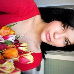 Виктория, 24 года, Липецк