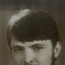 Игорь, 51 год, Долина