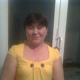 Альбина, 44 года, Тюмень