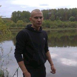 Андрей, 29 лет, Быково