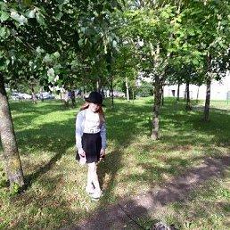 Александра, Минск, 22 года