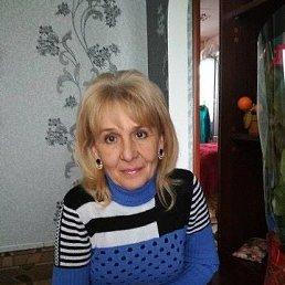 Светлана, 58 лет, Горловка