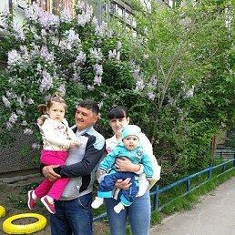 АЛЕНА, 27 лет, Павлодар