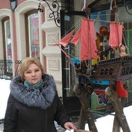 Ирина, Самара, 50 лет
