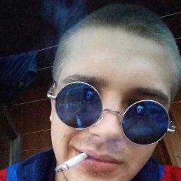 Андрей, 23 года, Свердловский