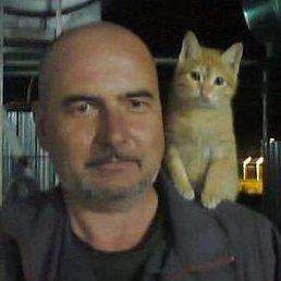 Игорь, 52 года, Херсон