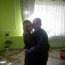 Анастасия, 29 лет, Балашов