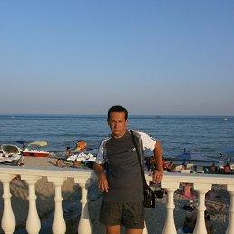 Владимир, 36 лет, Городня