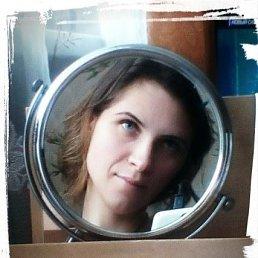 Екатерина, 29 лет, Чунский