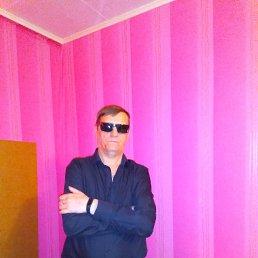 Андрей, 49 лет, Грязи