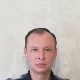 Владимир, 45 лет, Астрахань