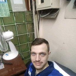 Павел, 24 года, Каменск-Уральский