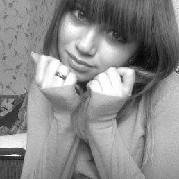 Вероника, 25 лет, Иркутск
