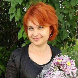 Линиза Каманова, 40 лет, Агаповка