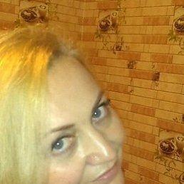 Лилия, 48 лет, Житомир