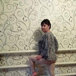Саша, 30 лет, Воронеж