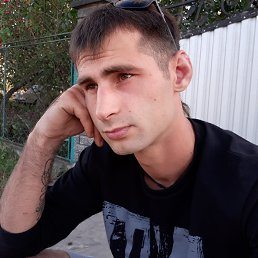 Vadima, 29 лет, Городенка