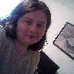 Елена, 38 лет, Черновцы