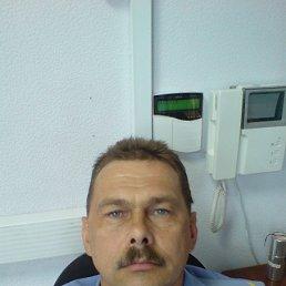 Игорь, 51 год, Кузоватово