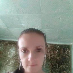 Екатерина, 29 лет, Тихорецк