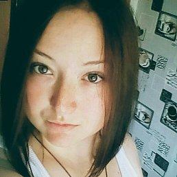 Дарья, 28 лет, Пенза