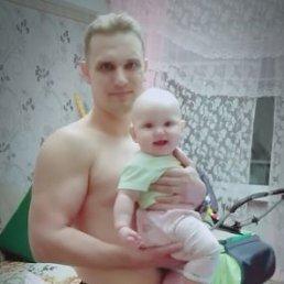 Иван, 37 лет, Талакан