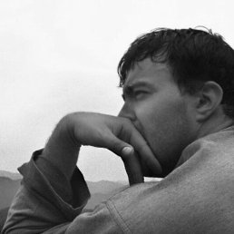 Пётр, Сочи, 42 года