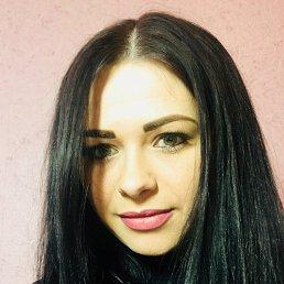 Елена, 32 года, Харцызск