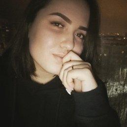 Вероника, Чебоксары, 23 года